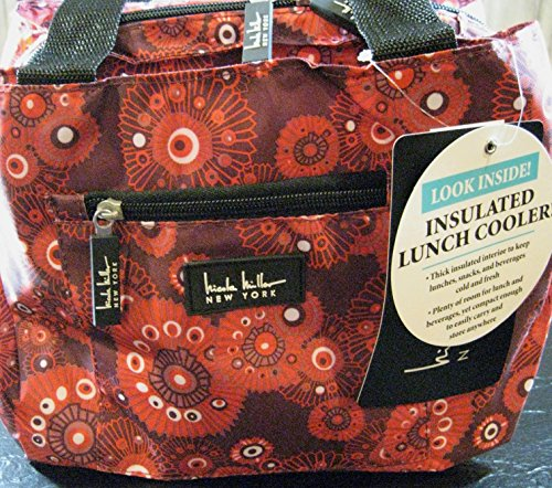 nicole-miller-of-new-york-insulated-lunch-cooler-fushion-red-11-lunch-tote