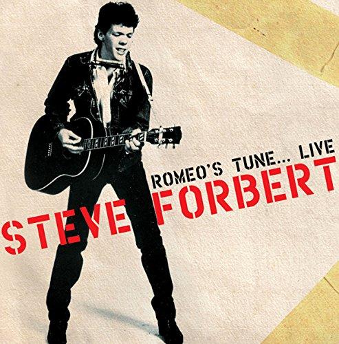 Romeo's Tune... Live
