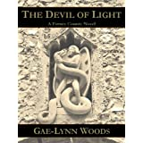The Devil of Light (A Forney County Thriller) (Kindle Edition) recently tagged 