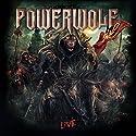 Powerwolf - Metal Mass (l....<br>$876.00