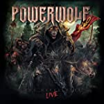 Powerwolf - The Metal Mass [Blu-ray]