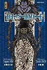 Death Note, Tome 3 par Ohba