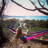 Durable-Hammock-Strap-Bundle-Serac-Classic-Camping-Hammock-with-Suspension-System-Perfect-for-the-backpack-travel-and-camping