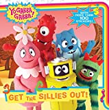 Get the Sillies Out! (Yo Gabba Gabba!)