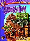echange, troc Scooby-Doo et le Mystère du Sphinx
