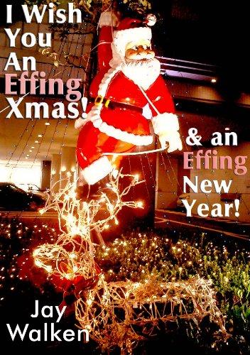 christmas essay contest 2012 Dickens' a christmas carol: .