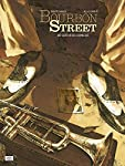 Bourbon Street 01: Die Geister des Cornelius