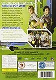 Image de CHiPs - Season 2 [Standard Edition] [Import anglais]