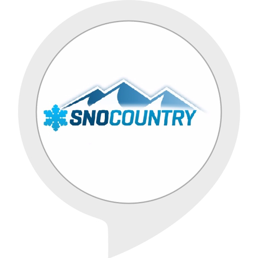 snow-report-for-bristol-mountain