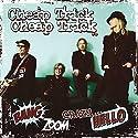 Cheap Trick - Bang Zoom Crazy Hello [Audio CD]<br>$377.00