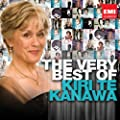 The Very Best of Kiri Te Kanawa