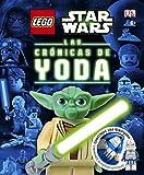 Lego. Star Wars. Las Cronicas De Yoda