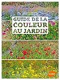 """Afficher """"Guide de la couleur au jardin"""""""