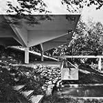 Paul Stohrer, 1909�1975: Architekt in...