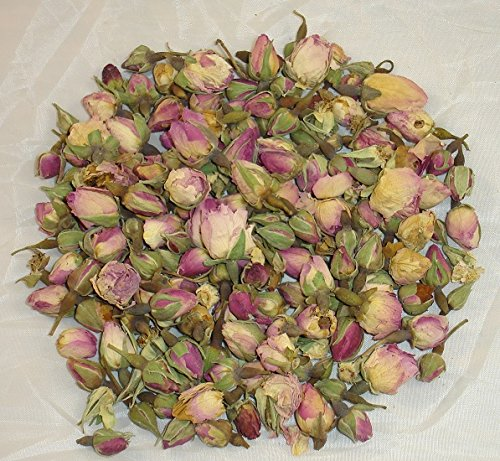 dried-rose-buds-200g-pure-natural-light-pink-confetti-wedding-petals