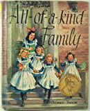 All-0f-a-Kind Family