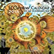 Ecological Calendar 2016 Wall Calendar