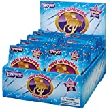 Breyer Mini Whinnies Surprise Packs