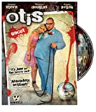 Otis - Uncut (Raw Feed) [DVD]