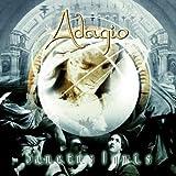 Sanctus Ignis by Adagio (2001-05-03)