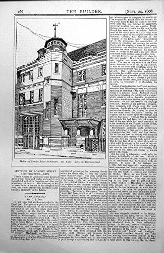 stampi-la-avonmore-strada-londra-della-camera-progettata-come-266l175-degli-artisti-1898
