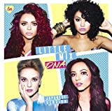 Little Mix Dna