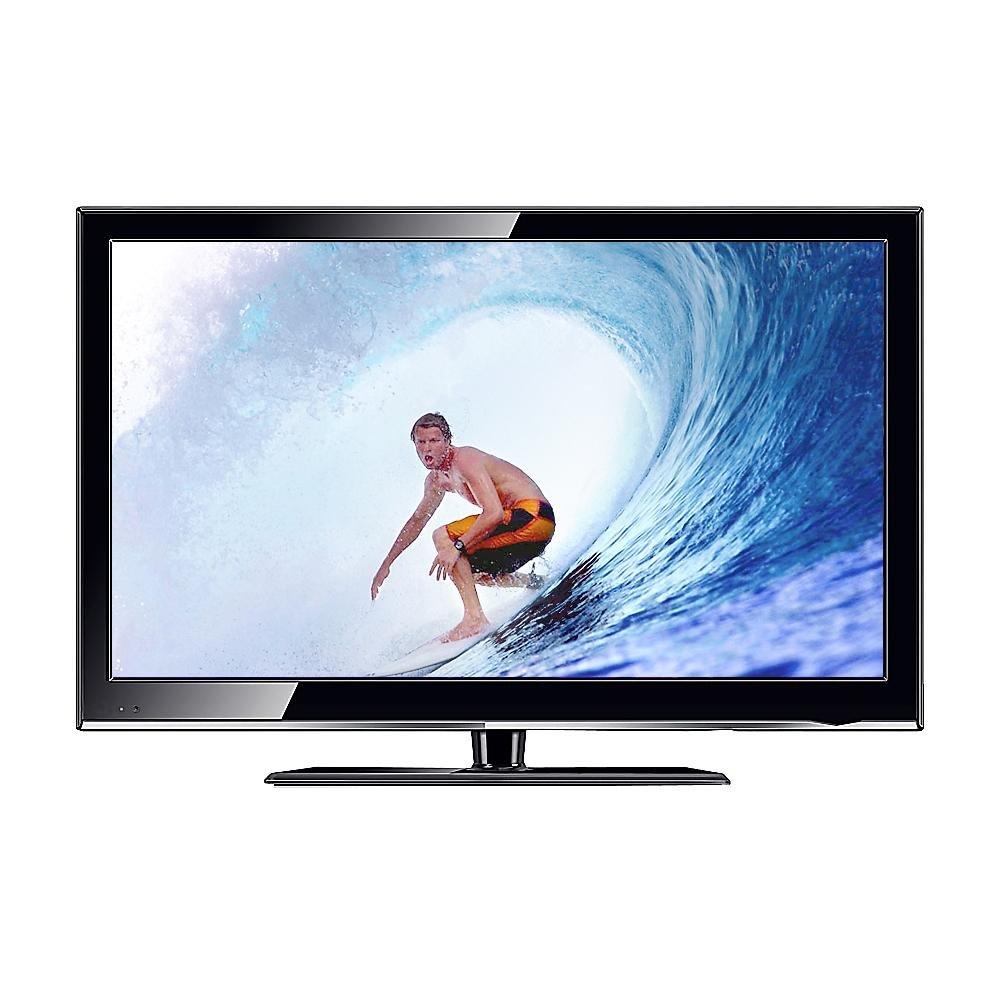 Dsl kabel und sat die beste glotze f r wm olympia 65 lcos tv 500 beitr ge pro seite seite 3