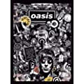Oasis - Lord Don't Slow Me Down [2007] [DVD]