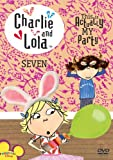 Charlie & Lola 7: This Is Actually My Party [DVD] [Import]