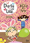 Charlie & Lola: Volume 7: This Is Act...