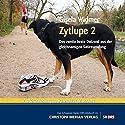 Zytlupe 2. Das zweite beste Dutzend aus der gleichnamigen Satiresendung Hörbuch von Gisela Widmer Gesprochen von: Gisela Widmer