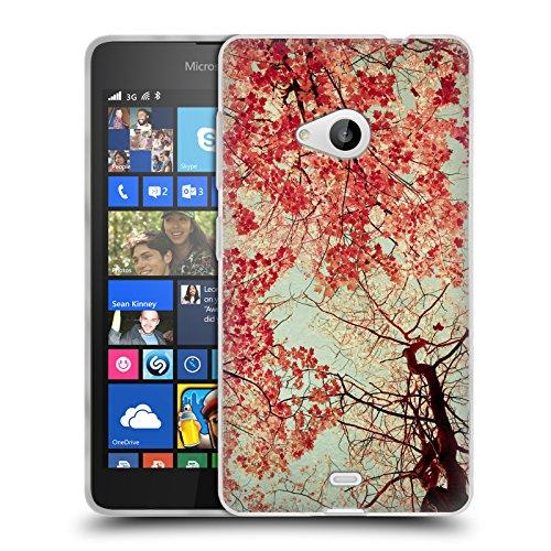 ufficiale-olivia-joy-stclaire-rosso-autunno-natura-cover-morbida-in-gel-per-microsoft-lumia-535-dual