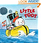 Little Toot: The Classic Abridged Edi...