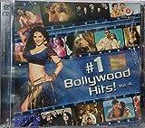 #10: #1 Bollywood - Vol. 4