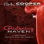 Glistening Haven   Jill Cooper