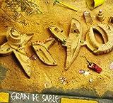Grain De Sable by Tryo (2009-03-31)