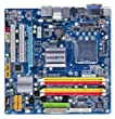 Gigabyte GA-EG41MF-US2H Motherboard - Core 2, Extreme Socket 775, Intel G41, Micro ATX, Gigabit Ethernet