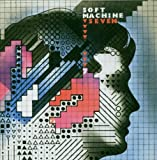 Seven by Soft Machine (2007-02-22)