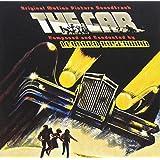 The Car (Original Soundtrack)