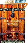 The Treasure Principle Bible Study: D...