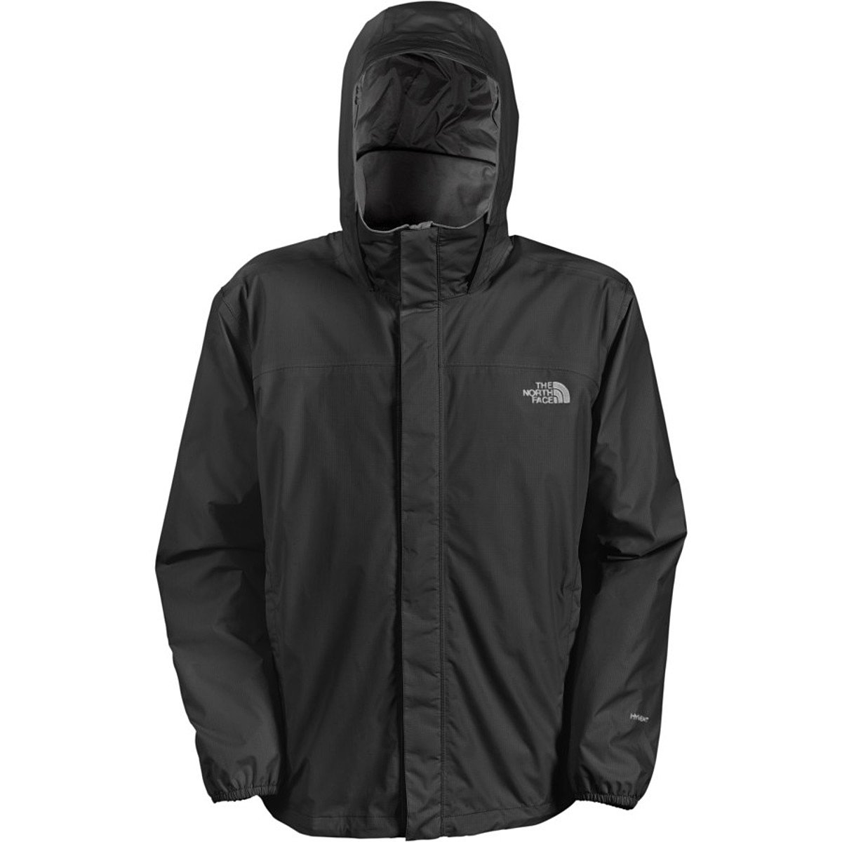 THE NORTH FACE Herren Jacke Resolve günstig kaufen