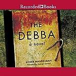 The Debba | Avner Mandelman