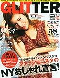 GLITTER (グリッター) 2012年 12月号 [雑誌]