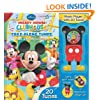 Disney Mickey Mouse Clubhouse Take Along Tunes