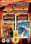 Astonishing X-Men: Collection  �[Non...