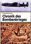 ZEITGESCHICHTE - Chronik des Bombenkr...