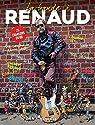 Bande à Renaud par Loisel