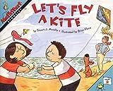 Let s Fly a Kite (MathStart 2)
