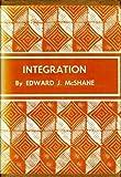 img - for Integration (Princeton Mathematical Series) book / textbook / text book