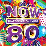 Now That's What I Call Music! 80by Now Music